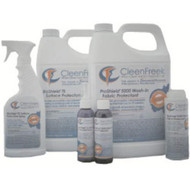 Cleen Freek 32 oz. Surface Protectant Spray