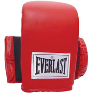 Leather Heavy Bag Boxing Gloves