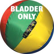 "30"" Cage Ball - Bladder"