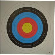 """Target Faces - 80 cm (32"""")"""