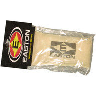 Batter's Rosin Bag