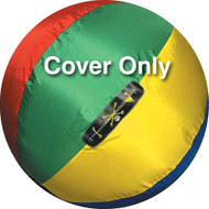 "30"" Cage Ball Cover  - Cover"
