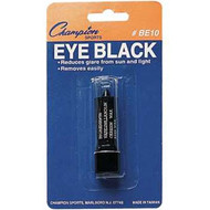Anti-glare Eye Black Stick