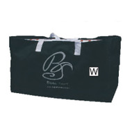 Nylon safebase carrying bag