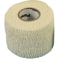 "Powerflex reusable  tape 2"" X 6 yd roll"