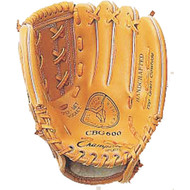 "Baseball Glove 11"" Full Grain Leather"