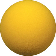 "Foam 4"" Ball -  Uncoated"