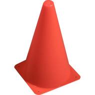 """Pylon Cone 9"""" - R/O/Y/G/B"""