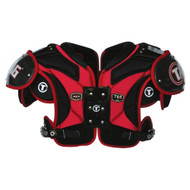 Adult OL/DL Shoulder Pad (ALT2-765)