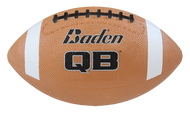 Baden Deluxe Junior Rubber Football