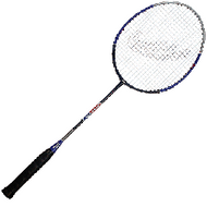 Nova Badminton Racquet - Close Out