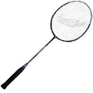 Nova Badminton Racquet - Close Out