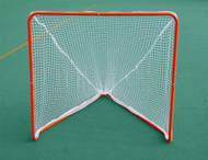 Rage Cage Fold up Lacrosse Goal (Each)