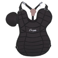 Champion Chest Protector 17""