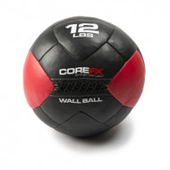 COREFX Wall Ball - 12 lbs