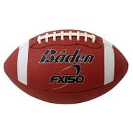 Baden Deluxe Junior Size football