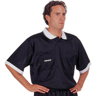 Admiral 1/4 Sleeve Referee Shirt
