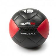 COREFX Wall Ball - 18 lbs
