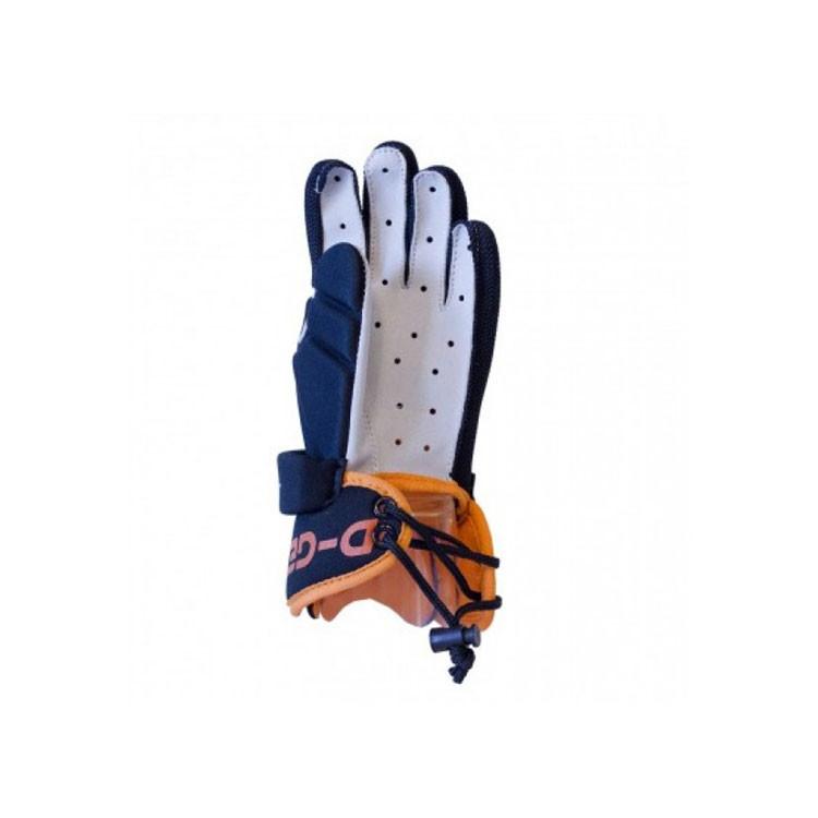 D-Gel VIBE Gloves