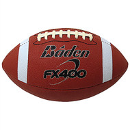 Baden F400 Deluxe Official Football