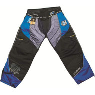 Salming Youth Endura Goalie Pants with reinforced Cordura areas