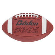 Baden Junior Football