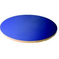 """20"""" Wooden Balance Board"""