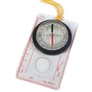 Basic Compass