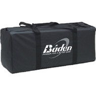 Baden Equipment Bag
