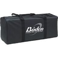 Baden Equipment Bag