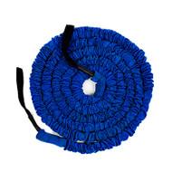 COREFX Whiplash 75lb Conditioning Rope