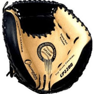 Youth Size Catchers Glove 31""