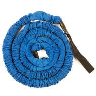 COREFX Whiplash 100lb Conditioning Rope