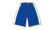 Athletic Knit AK-SHEEN Basketball Short