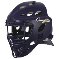 Champion Catcher's Helmet - Youth