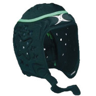Gilbert VX CELL IRB Headguard