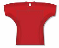 Athletic Knit Adult Durastar Mesh / AK-Sheen Football Jersey
