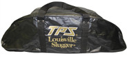 TPS Louisville Slugger Players Bag