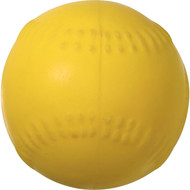 "3"" Supersafe Foam Baseball"