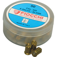 Fiocchi 32 cal Blanks