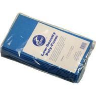 Foam rubber (6 sheets)
