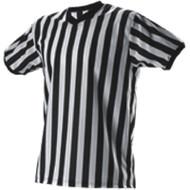 Official's Shirt