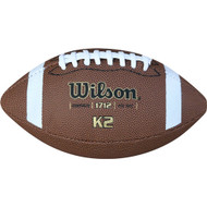 Wilson K2 Compsoite  Pee-Wee Football