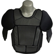 Deluxe Senior Chest Protector