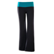 Ladies Karma Yoga Pant