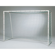 Official Steel Frame Handball Goal Frame