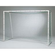 Official Steel Frame Handball Goal Frame