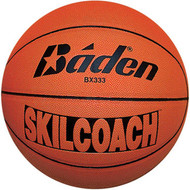 Baden composite basketball Ladies