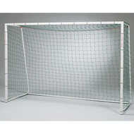 Team Handball Nets