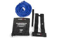 COREFX Overdrive Trainer